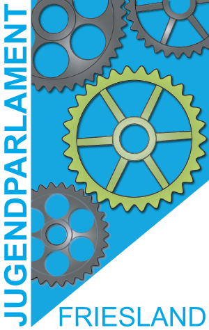 https://jugendparlament-friesland.de/files/jugendparlament_friesland/layout/jupa_friesland_logo_raeder.png